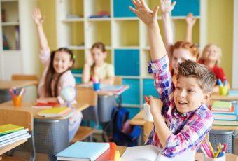 Как развить у ребенка память с помощью эйдетики?