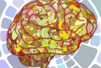Упражнения для улучшения памяти и внимания