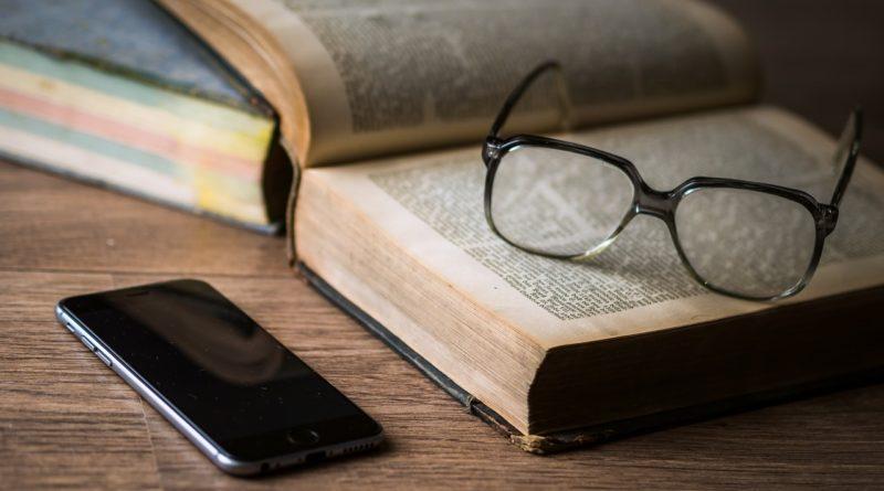 Как научиться быстро читать и запоминать?