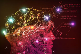 Как тренировать память и внимание (Одесса)?