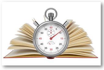 Курсы быстрого чтения Одесса