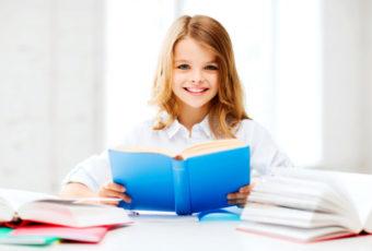 Курсы для развития памяти детей в центре «Орфей»