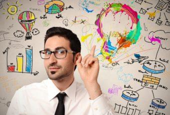 улучшение памяти и концентрации внимания