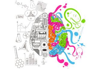 курсы развития памяти одесса