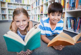 Эффективное обучение быстрому чтению младших школьников