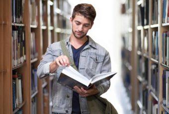 Центр быстрого чтения «Орфей»