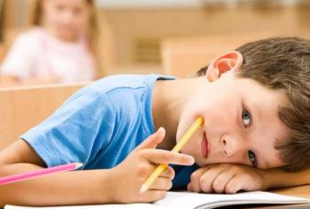 Зачем школьнику тренировать внимание? 7 эффективных методик для тренировки концентрации внимания