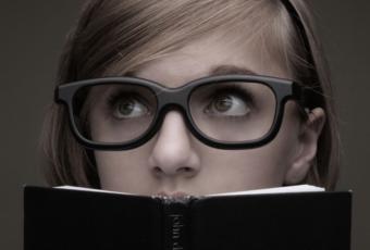 Тренируем периферическое зрение